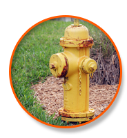 Fire Line | Pipe Line Leak Detection Florida