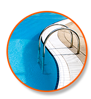 Pool and Spa Leak Location Service